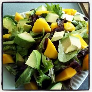 salad 9