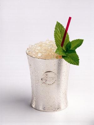Mint_Julep_Drink