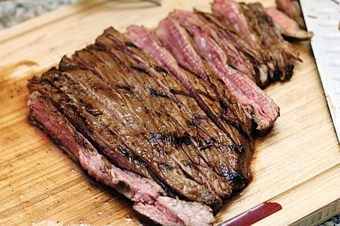 Flank-Steak 2