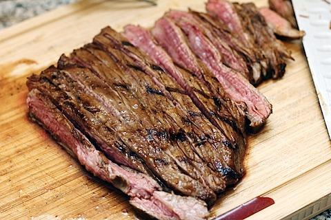 Flank-Steak 2