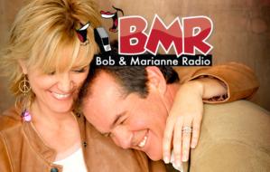 bob_marianne_radio-620x394