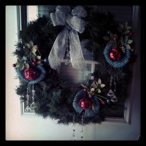 Christmas 2013 008