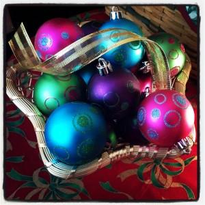 Christmas 2013 025