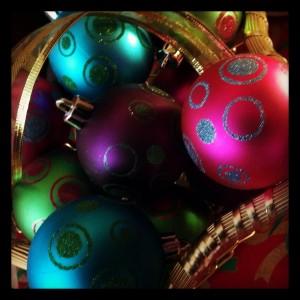 Christmas 2013 026