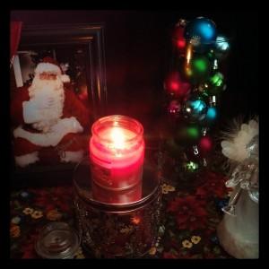 Christmas 2013 029