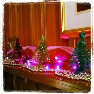 Christmas 2013 030