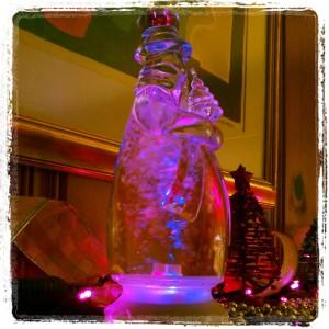 Christmas 2013 031