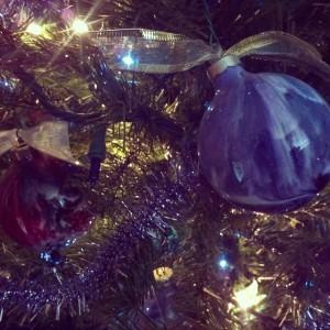 Christmas 2013 032