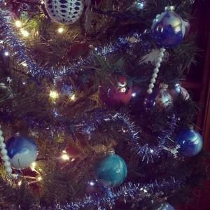 Christmas 2013 033