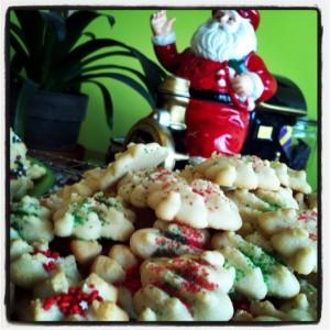 Christmas 2013 053