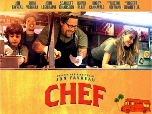 Chef-Movie1
