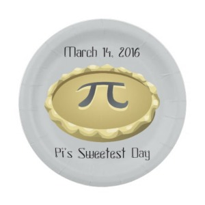 pi_day_2016_7_inch_paper_plate-r174a958c4e6c40ea8570f6e17a40e72d_z6cf8_512